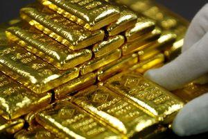 Giá vàng ngày 10/8: Thị trường duy trì đà tăng