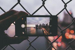 5 app chỉnh màu film đẹp hết chỗ chê giúp bạn tha hồ sống ảo