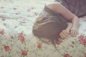 Bé gái Vĩnh Phúc bị lừa đưa vào nhà nghỉ ở Hà Nội cưỡng bức?