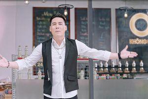 Thương hiệu trà sữa cao cấp đóng chai sắp ra mắt các tín đồ trà sữa Việt