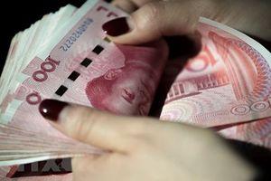 Mỹ siết chặt nguồn vốn đầu tư của Trung Quốc trong lĩnh vực công nghệ