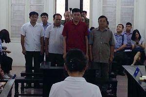 Vì sao phiên tòa xử sai phạm đất đai Đồng Tâm bị hoãn?