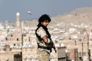 Phản ứng quốc tế trước 'thảm kịch chiến tranh' mới tại Yemen