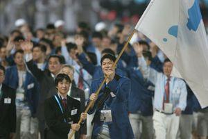 Người Triều Tiên và Hàn Quốc không hiểu nhau dù chung ngôn ngữ