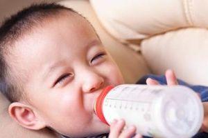Sữa cao năng lượng có tốt như quảng cáo?