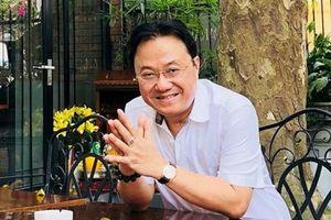 Nhà thơ Lưu Quang Vũ - Xuân Quỳnh: Nếu yêu thì hãy hết lòng vì nhau