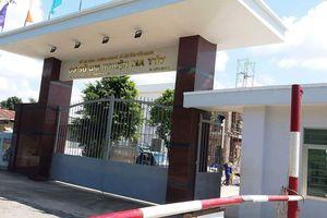 Hàng trăm học viên cai nghiện ma túy ở Tiền Giang trốn trại