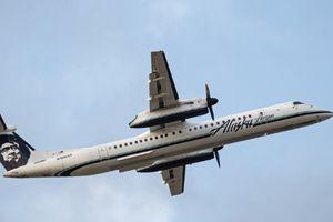 Chán đời, nam thanh niên Mỹ cướp máy bay thương mại để tự sát