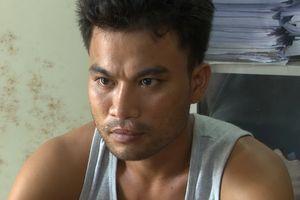 Quảng Trị: Bắt giữ đối tượng trốn lệnh truy nã 5 năm
