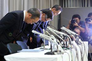Xe của Nhật tốt và bền là nhờ 3 yếu tố 'rất con người' này