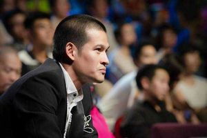 4 tháng sau khi bị đòi bồi thường 6 tỷ, đạo diễn Việt Tú kiện ngược