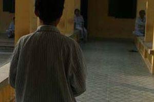 Vụ bác sĩ 'chạy' bệnh án tâm thần cho tội phạm: Bệnh viện chưa biết 'lỗ hổng' ở đâu