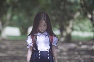 Phim ngắn Câm lặng về nạn ấu dâm gây ám ảnh