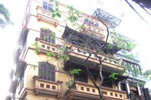 Tranh chấp di sản thừa kế tại nhà số 28 Hàng Vôi, Hoàn Kiếm, Hà Nội: Bao giờ mới có hồi kết?