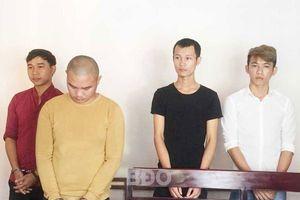 Hỗn chiến tại quán karaoke, 1 người thiệt mạng ở Bình Định