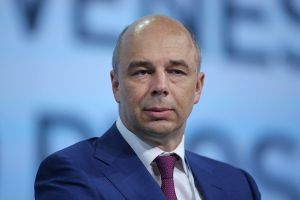 Nga tiếp tục bán tháo trái phiếu chính phủ Mỹ
