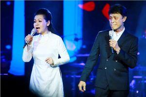 Khánh Ly nói về mối quan hệ với Trịnh Công Sơn