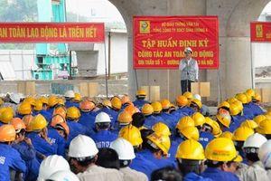 Trách nhiệm của chủ doanh nghiệp về an toàn, vệ sinh lao động thế nào?