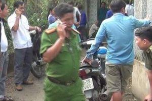 Nghi vấn con rể sát hại 3 người trong gia đình ở Tiền Giang