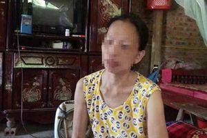 Lời kể tủi nhục của 2 phụ nữ phát hiện nhiễm HIV ở Phú Thọ