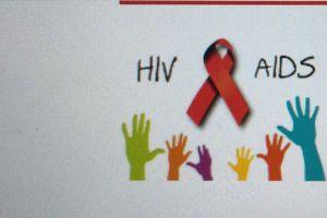 Bộ Y tế đang làm rõ 'nghi án' lây nhiễm HIV