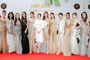 Công bố 15 thí sinh vào chung kết Miss Supranational Vietnam 2018