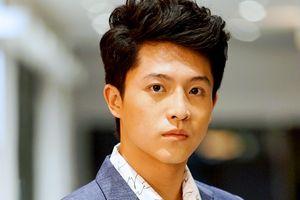 Harry Lu: 'Tôi thấy mình chưa xứng đáng với Midu'
