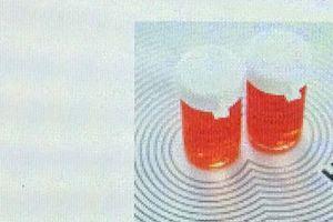 Xét nghiệm sàng lọc miễn phí vụ nghi án' lây HIV do dùng chung kim tiêm