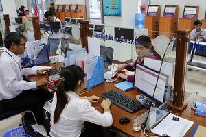 Vĩnh Phúc: Tinh giản hơn 1.000 biên chế trong đơn vị sự nghiệp công lập