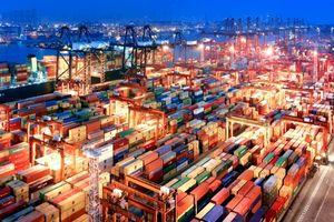 Doanh nghiệp Hồng Kông đau đầu vì chiến tranh thương mại Mỹ - Trung