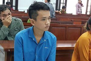 Sóc Trăng: Y án sơ thẩm kẻ cưỡng bức thiếu nữ ở vườn cam
