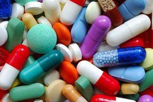 Xử phạt hành chính đối với Công ty CP Dược Thiết bị y tế Phương Trinh