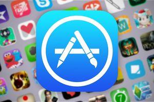 Bất ngờ với top những ứng dụng được yêu thích nhất trên Apple Store trong hơn 10 năm qua