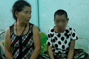 5 người khác bị triệu tập trong vụ bạo hành người làm ở Gia Lai