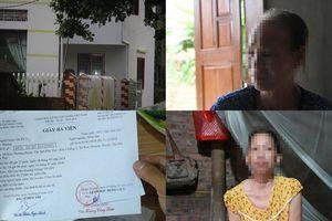 Xã miền núi nghèo ở Phú Thọ u uất bao trùm trước nguy cơ đại dịch HIV