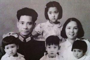 Lưỡng quốc tướng quân Nguyễn Sơn và những điều chưa biết