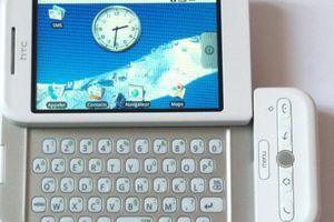 Nokia, BlackBerry 'đội mồ sống dậy', còn cửa nào cho HTC?