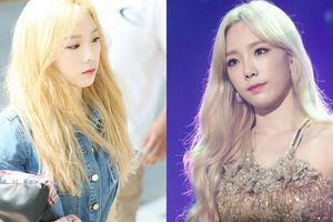 Hóa ra đây là lý do Irene (Red Velvet) và loạt sao Hàn không thể sống thiếu hair stylist