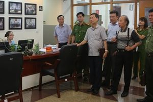 Thực tiễn sống động tại Quảng Ninh - 'quán quân' cải cách hành chính - Bài 1