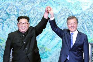 Quốc tế kỳ vọng vai trò hòa giải của Hàn Quốc trong quan hệ Mỹ- Triều