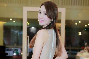 Cuộc sống nhà thuê, bế tắc của Helen Thanh Đào sau ồn ào ở Đài Loan