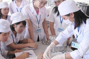 Thêm 7 DN được xuất hộ lý sang Nhật: Cơ hội cho hàng ngàn lao động y tế