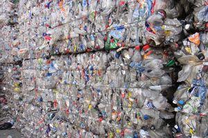 Nhựa phế liệu tồn cảng: Hiệp hội Nhựa Việt Nam đổ lỗi Bộ Tài nguyên!