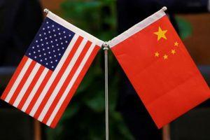 Nguy cơ công ty Mỹ bị an ninh mạng Trung Quốc làm khó