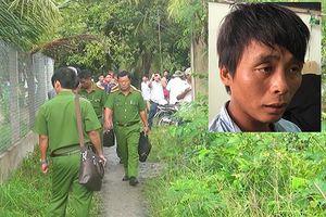 Hé lộ nguyên nhân ban đầu vụ con rể giết 3 người nhà vợ ở Tiền Giang