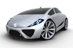 Apple sắp làm kính AR và xe hơi thông minh