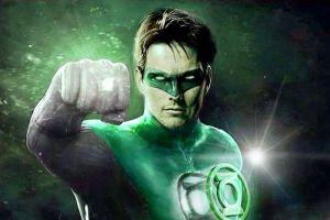 Rộ tin Tom Cruise sắp gia nhập Vũ trụ siêu anh hùng DC
