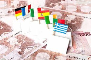 Nguy cơ 'Bom nợ' toàn cầu: Châu Âu - Núi nợ 12.500 tỷ EUR