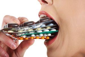 'Tận thế kháng sinh' - một nguy cơ hiện hữu