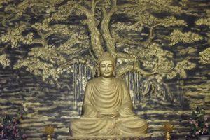 Vĩnh Phúc: Những ngôi chùa linh thiêng bậc nhất không thể không đến vào mùa lễ Vu Lan năm nay